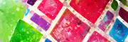 Colorful Printables